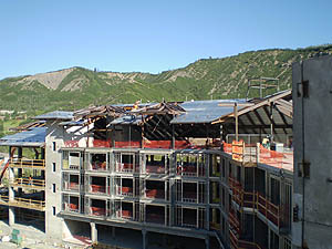 Viceroy Hotel - Snowmass
